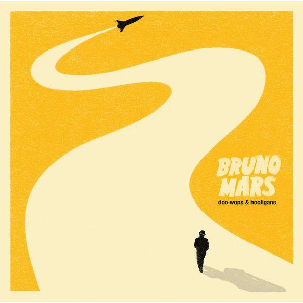 Bruno Mars|Doo-Wops & Hooligans