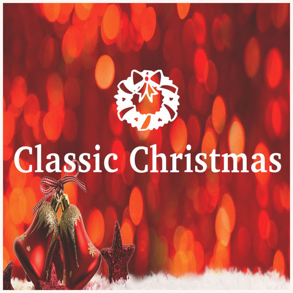christmas party christmas music and holiday hits and top christmas songs classic christmas - Top Classic Christmas Songs