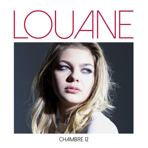 album louane chambre 12 uptobox