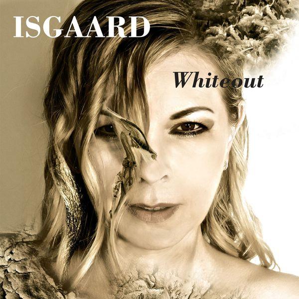 Isgaard Whiteout