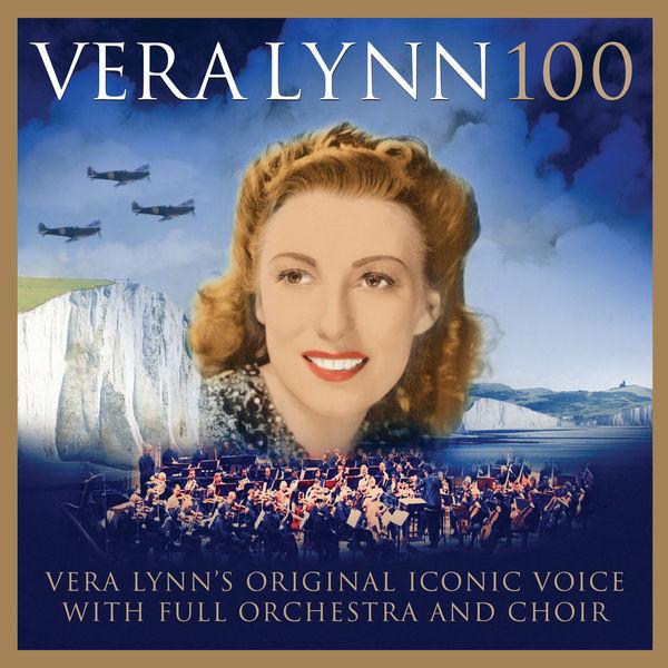 Vera Lynn - Vera Lynn 100