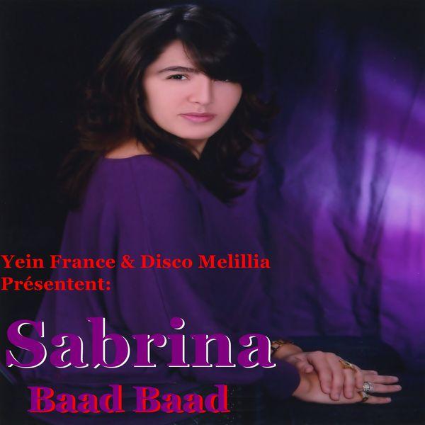 Sabrina - Baad Baad