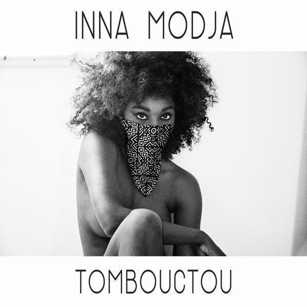 Inna Modja - Tombouctou (Domenico Torti Remix)