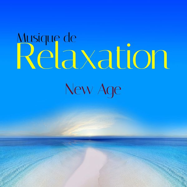 musique relaxation download