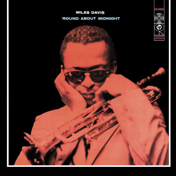 Miles Davis - 'Round About Midnight (Mono Version)
