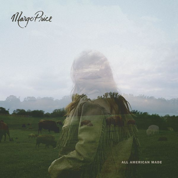 Margo Price - A Little Pain
