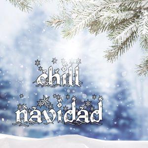 christmas time christmas dj classical christmas music and holiday songs chill navidad canciones - Classical Christmas Music