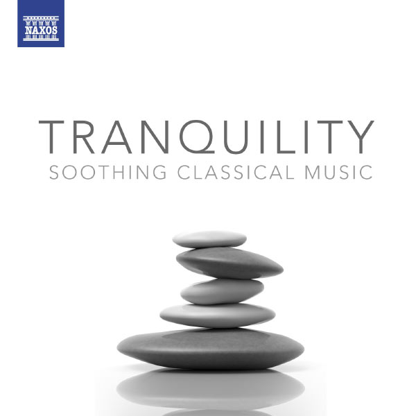 Malmö Symphony Orchestra|Tranquility - Soothing Classical Music