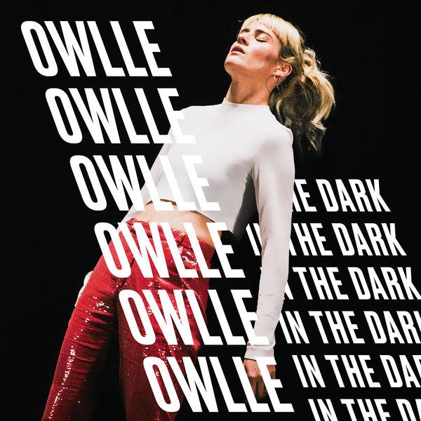 Owlle - In The Dark