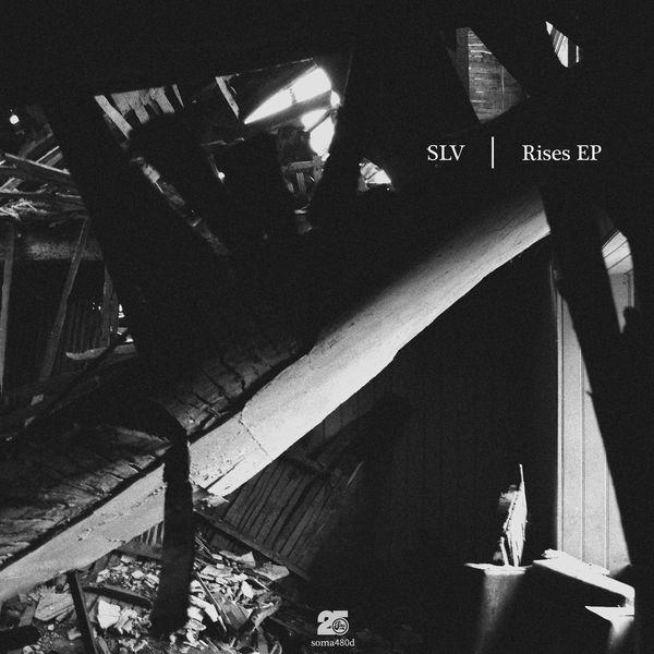 SLV - Rises
