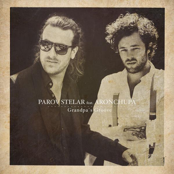 Parov Stelar - Grandpa's Groove