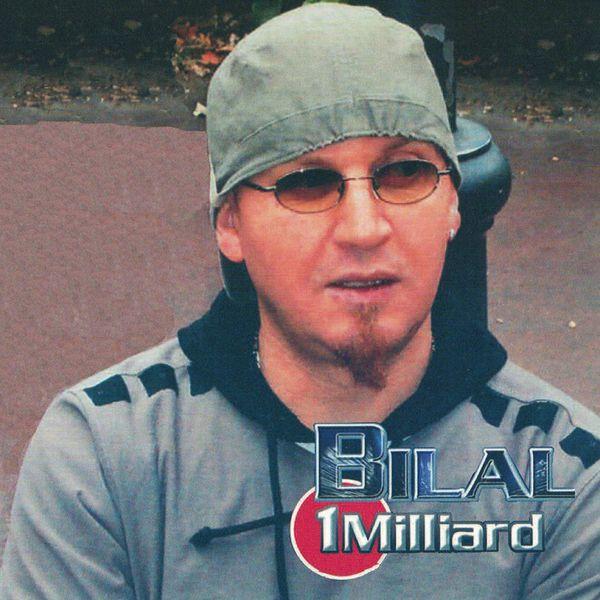 1 TÉLÉCHARGER MILLIARD BILAL CHEB