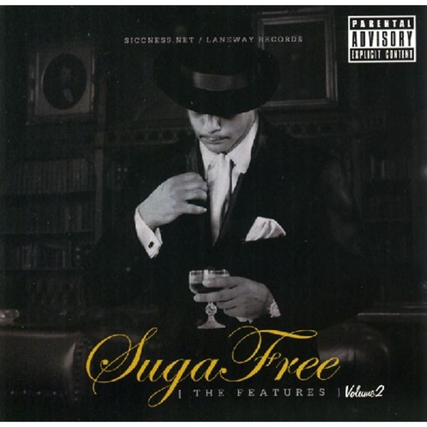 The features, vol. 2 suga free mp3 northbroctichu.