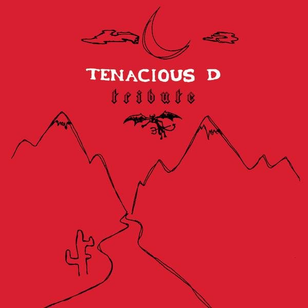 tenacious d wonderboy download