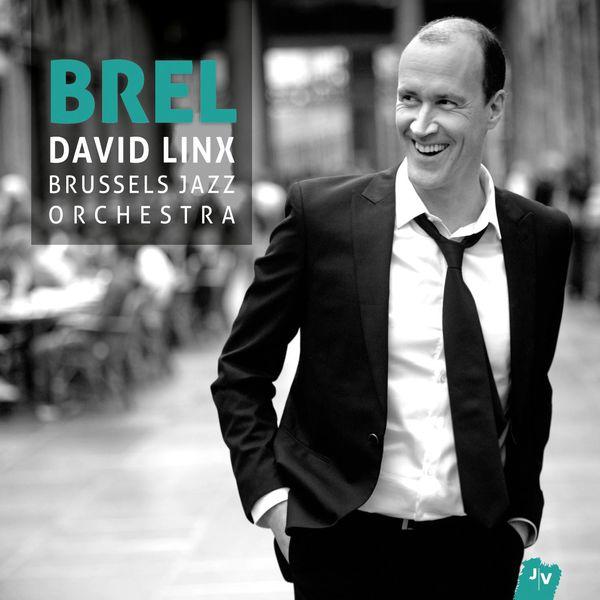 David Linx - Brel