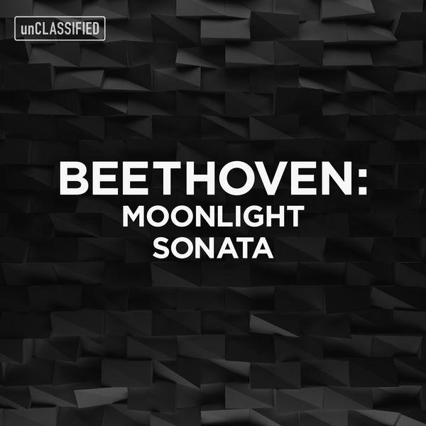 how to play moonlight sonata