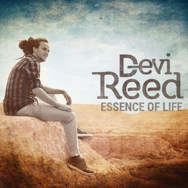 Devi Reed - Essence of life