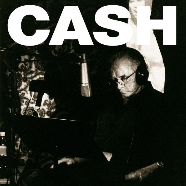 J cash