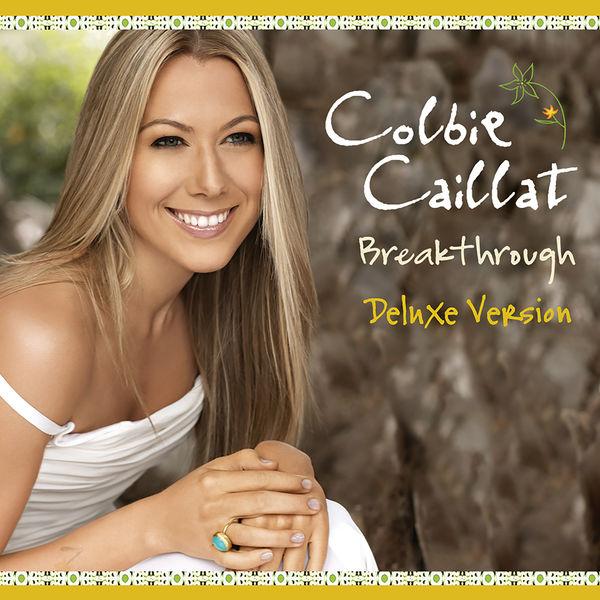 colbie caillat breakthrough album download