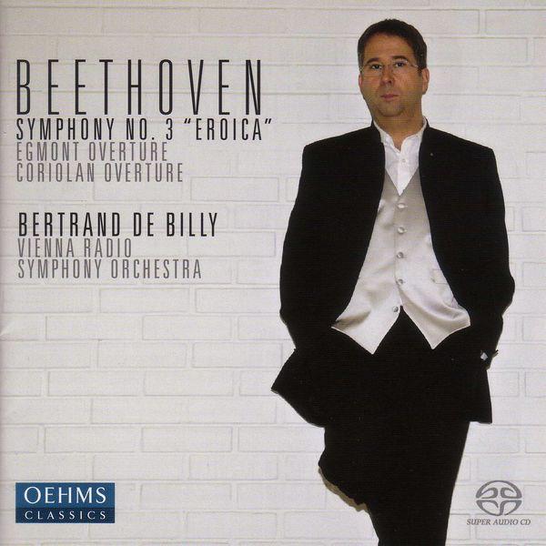 beethoven egmont overture mp3 download
