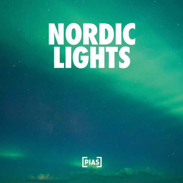 Various Artists - Nordic Lights