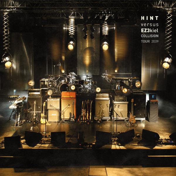 ROCK playlist - Page 21 3521383419618_600