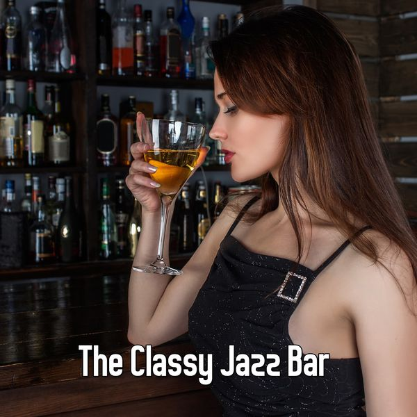 Lounge Café - The Classy Jazz Bar