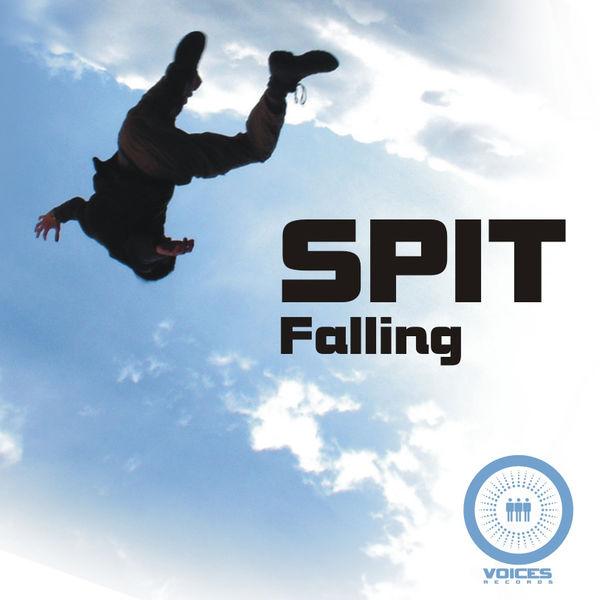Spit Falling Original