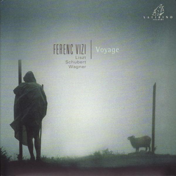 Ferenc Vizi - Voyage