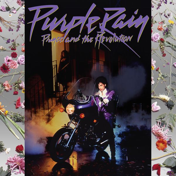 Prince - Purple Rain (Deluxe Expanded Edition)