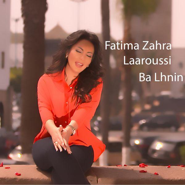 MUSIC LAAROUSSI IMITATION FATIMA ZAHRA TÉLÉCHARGER HOB