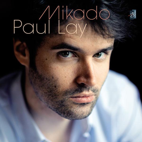 Paul Lay - Mikado