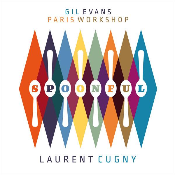 Gil Evans Paris Workshop - Spoonful