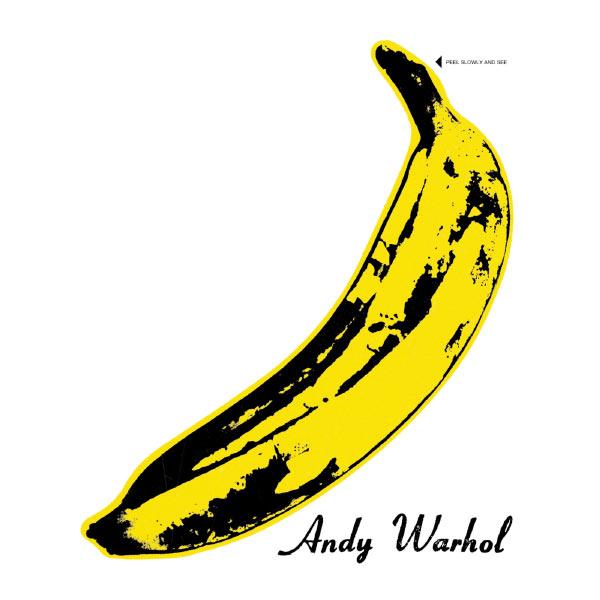 The Velvet Underground - The Velvet Underground & Nico - 45th Anniversary