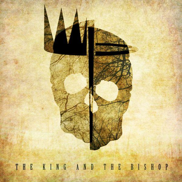 """Résultat de recherche d'images pour """"Deadly Circus Fire, THE KING AND THE BISHOP"""""""
