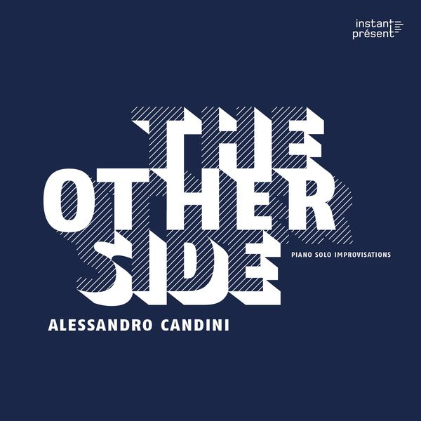 Alessandro Candini - The Other Side