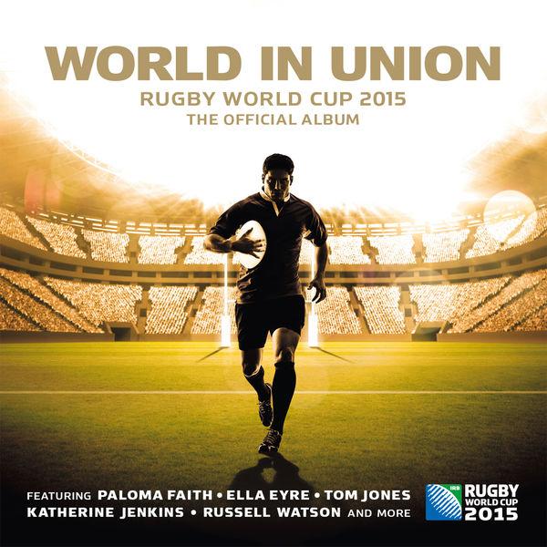 Paloma Faith - World in Union