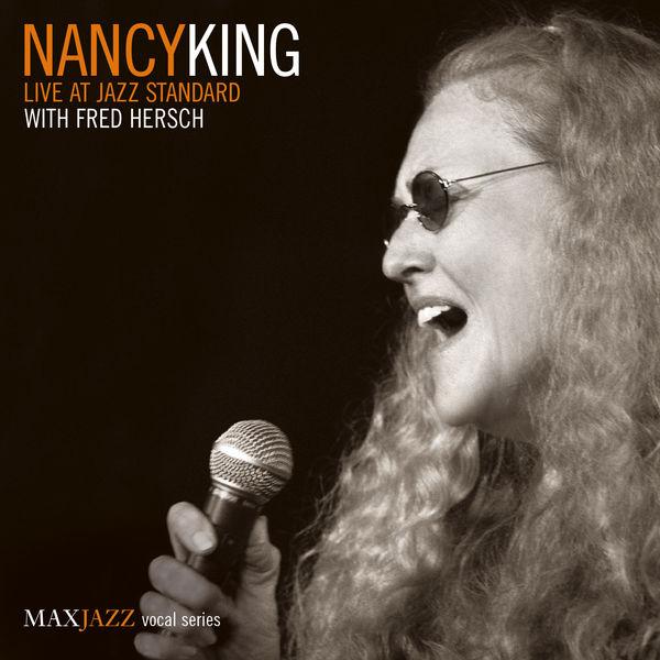 Fred Hersch - Live at Jazz Standard
