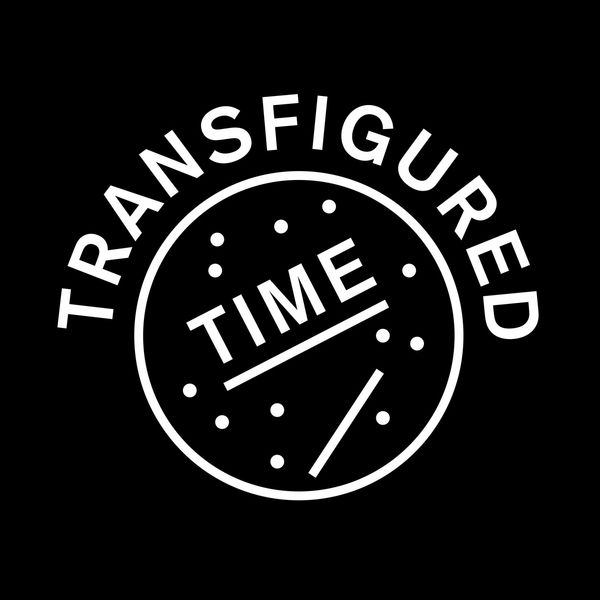 Various Artists - Ritual in Transfigured Time, Vol. 1