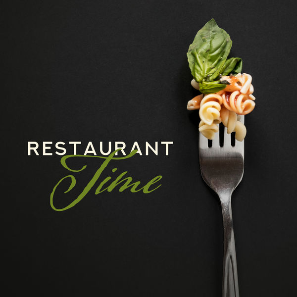 Smooth Jazz Sax Instrumentals - Restaurant Time: Jazz Lounge, Smooth Music for Coffee and Restaurant