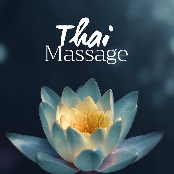 musique relaxation thai