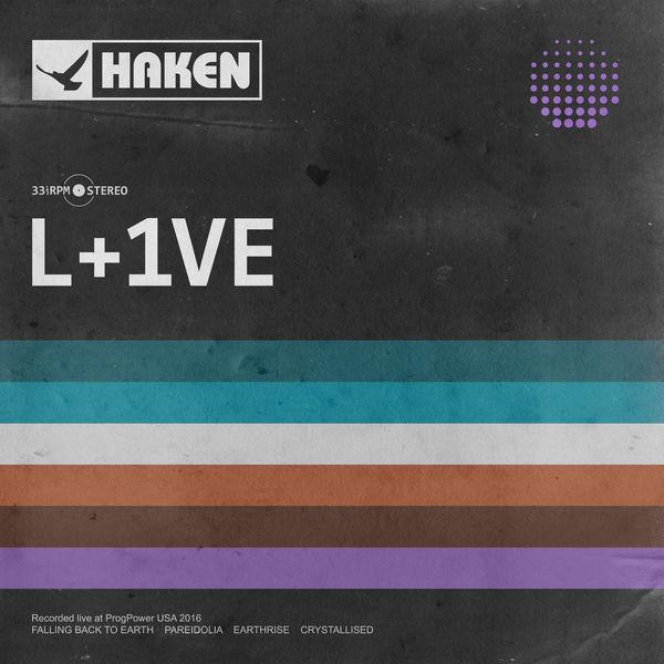 Download Haken