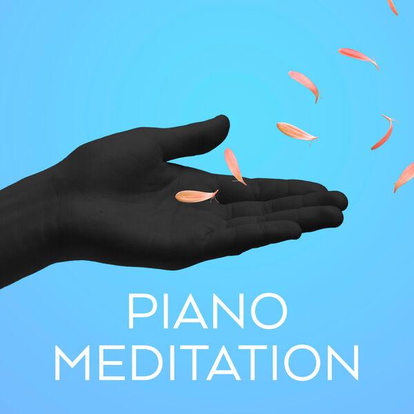 Claude Debussy - Piano Meditation - Debussy, Ravel, Satie