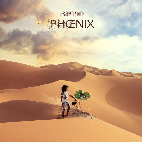 Soprano - Phoenix