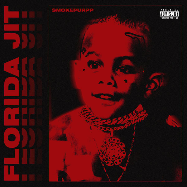 Smokepurpp - Florida Jit