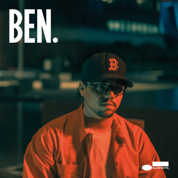 Ben L'Oncle Soul - Ben.