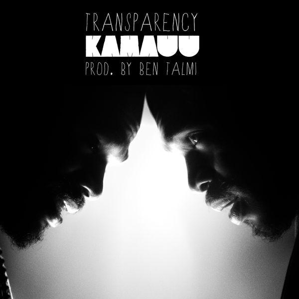 KAMAUU TRANSPARENCY