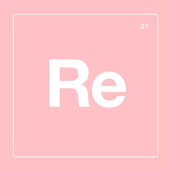 Mariah the Scientist - Reminders