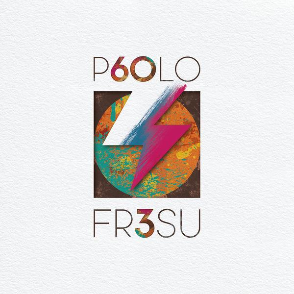Paolo Fresu - P60LO FR3SU