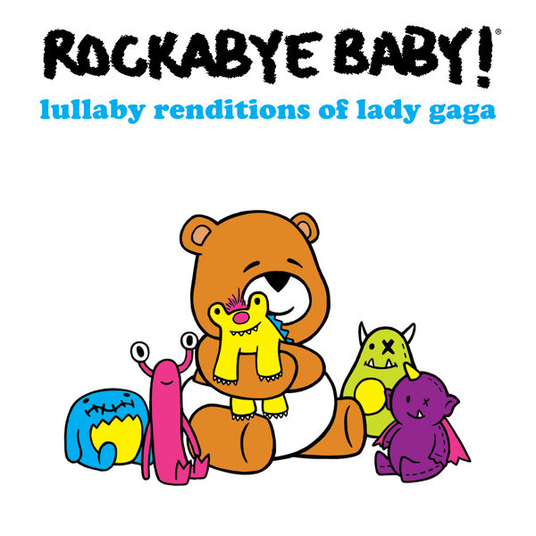 Rockabye clean bandit sheet music for piano download free in pdf.